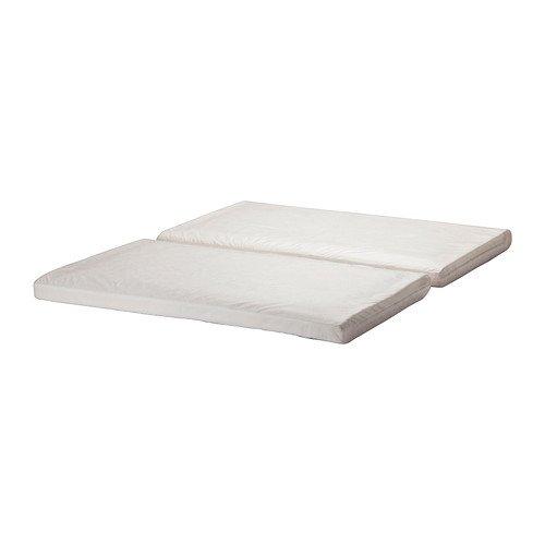 Ikea Marieby - Materasso per divano letto a 2 posti