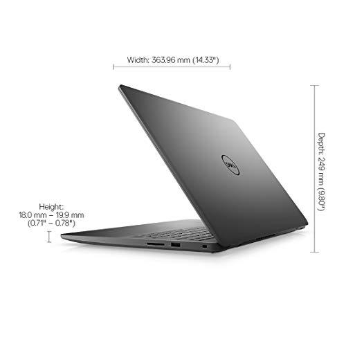 Dell Inspiron 3505 15.6