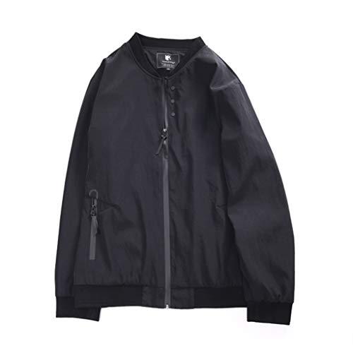 QJY Front rits regenjas jas winddichte capuchon innerlijke warme wollen jas (normale grootte en groot en hoog)