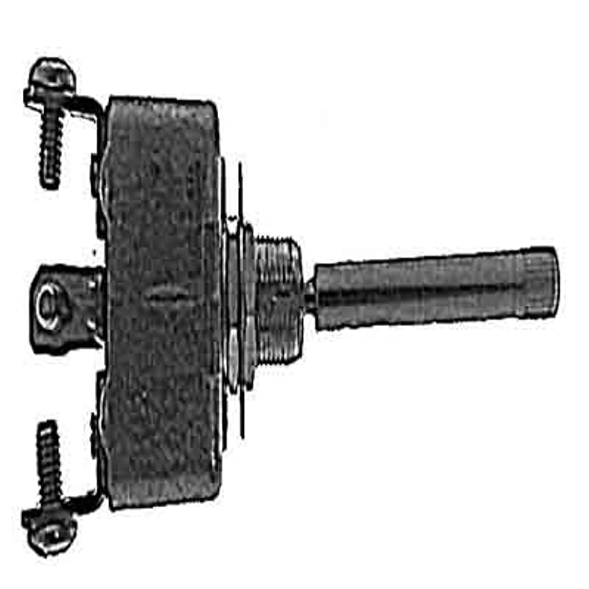 Standard Motor Products DS699 Toggle Switch