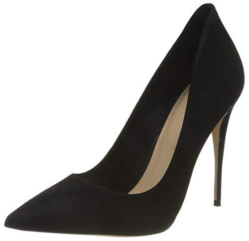 ALDO Cassedy, Zapatos de Tacón Mujer, Negro, 39 EU