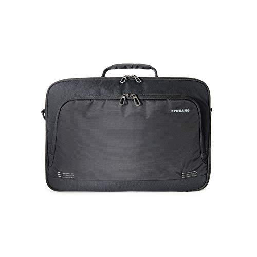 """Tucano Forte Borsa per Notebook 15.6"""" e MacBook Pro 15"""" Retina"""
