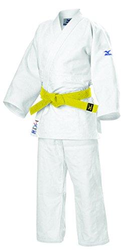 MIZUNO Kimono KODOMO 3 Judo 350 GR 130 cm