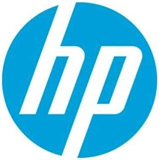 HPI dx2300 Microtorre PD-915 2.8GHZ/1G RAM/80G HD/DVR/WinVista OS - GK883UC#ABA