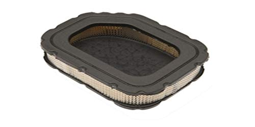 John Deere Original Equipment Air Filter #MIU11943