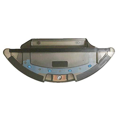QQW Depósito De Agua De Repuesto para Accesorios De Aspiradora