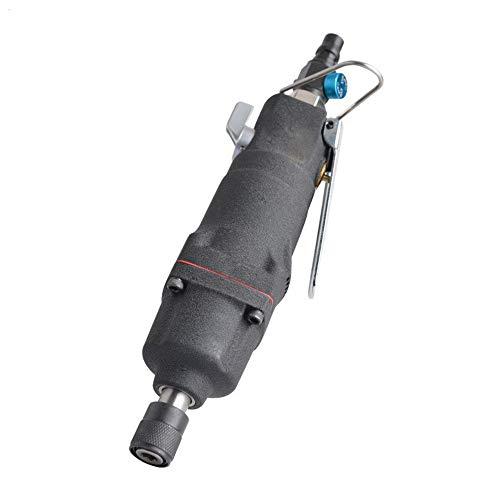YXZQ Herramientas neumáticas multifuncionales Herramienta de Gran Torque Destornillador neumático Mano Grado Industrial Operación eficiente