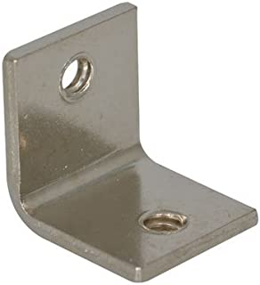 Threaded Hole Right Angle (L) Universal Mounting Bracket