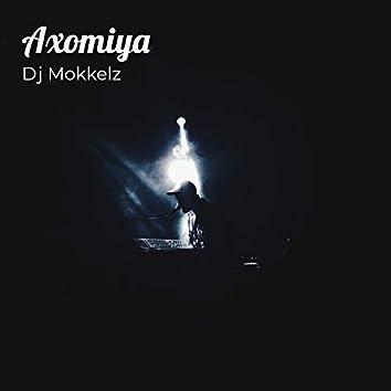 Axomiya