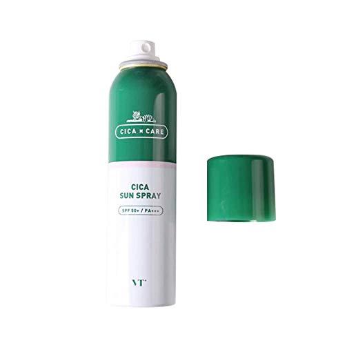 VT Cosmetics CICAサンスプレー 150ml