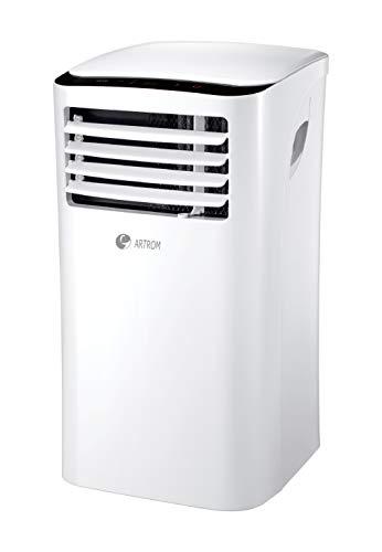 Artrom Portátil 9000 BTU 2250 frigorías PA-09