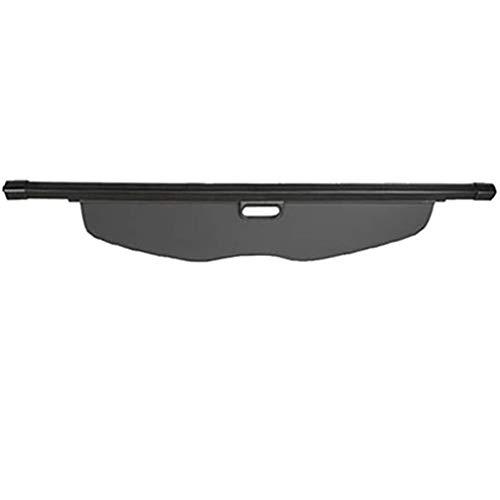 Für Acura RDX 2013-2018 Auto Einziehbare Heckkoffer Trennwand Abdeckung, Car Rear Trunk Cargo Partition Curtain Regal Liner Blind Shield Cover, Interieur Zubehör