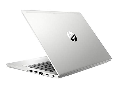 Compare HP ProBook 430 G6 (5TK14ET) vs other laptops