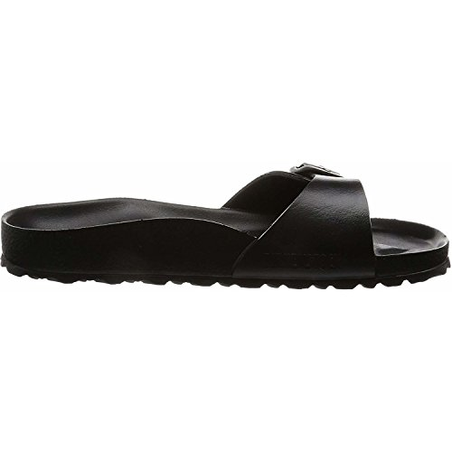 Women's Madrid Sandals