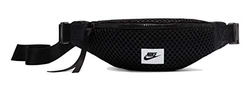 Nike NK AIR Waist Pack - SM geel