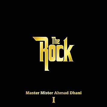 Master Mister Ahmad Dhani I