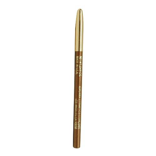 Jordana Kohl Kajal Eyeliner Pencil - 04 Cappuccino