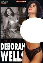 Inside Deborah Wells (Mario Salieri - EUR 15)