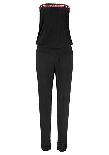 s.Oliver Damen Beachwear Overall