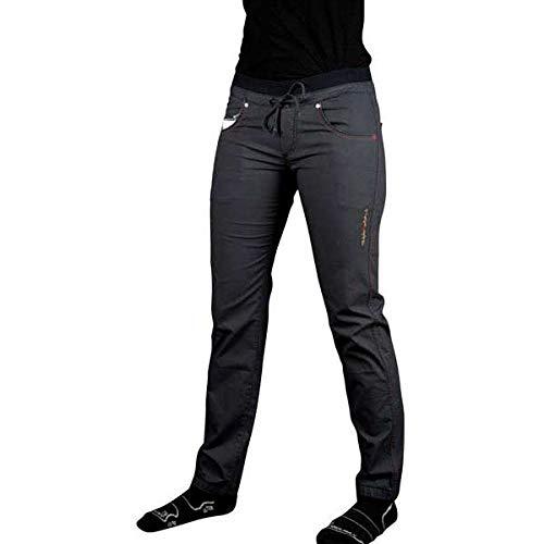 Trangoworld Ninja Pants Woman L