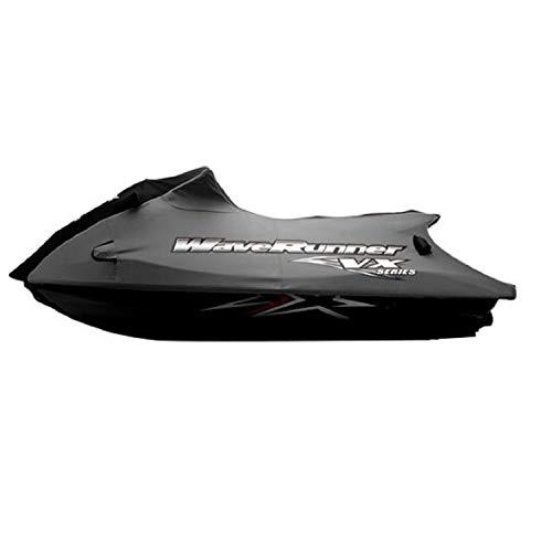 Yamaha OEM 2010-2014 VX Deluxe / VX Sport Waverunner Cover - MWV-CVRVX-BC-10