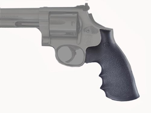 10 Best Best Grips For S&W 642 Reviews
