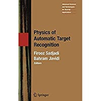 Physics of Automatic Target Recognition (Advanced Sciences and Technologies for Security Applications)【洋書】 [並行輸入品]