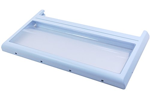 Hotpoint Congélateur Congélateur tiroir. Véritable numéro de pièce c00272620