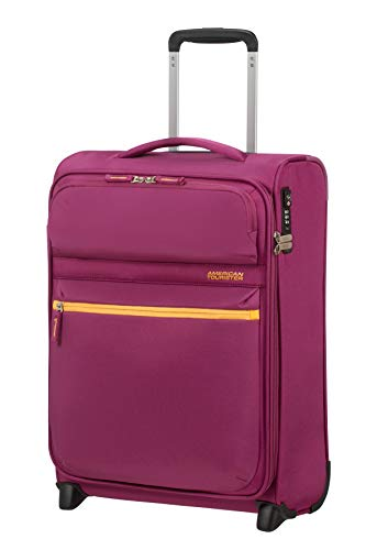 American Tourister 124687/1283