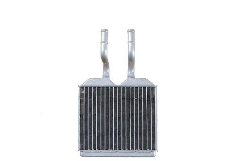 NRF 52103-NRF 52103 Wärmetauscher, Innenraumheizung