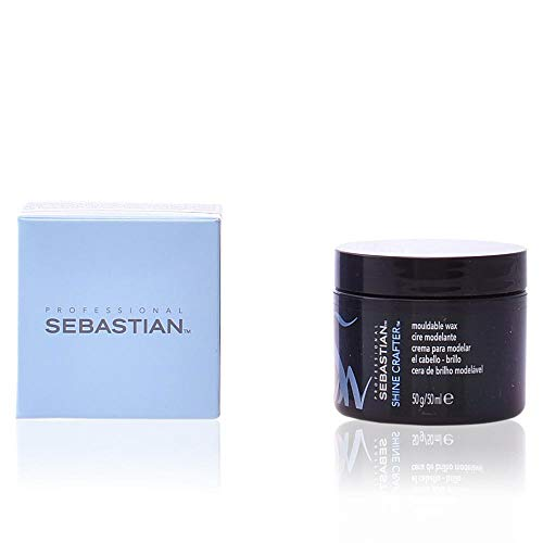 Sebastian Shine Crafter Wax 1er Pack(1 x 50 milliliters)