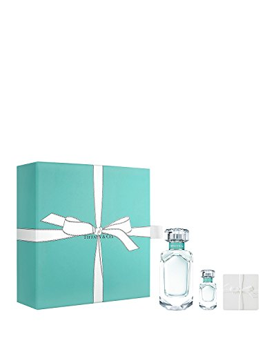 Tiffany & Co. - Tiffany - Parfum-Set - 50ml+5ml -