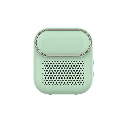 Fridge Odour Remover, Deodorant For Refrigerator, Deodorizer Air Freshener, Fridge Fresheners, Sterilizing Deodorizer, Mini Odor Absorber Eliminator Air Purifier For Freezer, Shoe Cabinet, Wardrobe