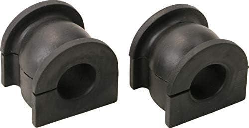 Suspension Stabilizer Bar Bushing Kit Front MOOG K90559