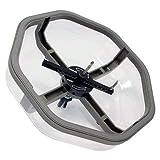 Yaim - Cortacirculos multifunciónal 30-260mm