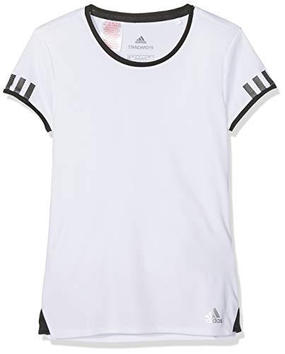 Adidas Club T-shirt voor meisjes