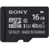 Sony SR 16UXA-PH0T0DE
