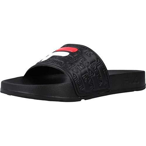 Fila Boardwalk Slipper 2.0 101095925Y, Sandalias - 39 EU