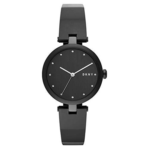 DKNY NY2746 Reloj de Damas