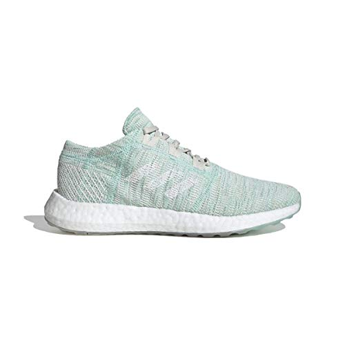 ADIDAS Pure Boost GO-MINT-39