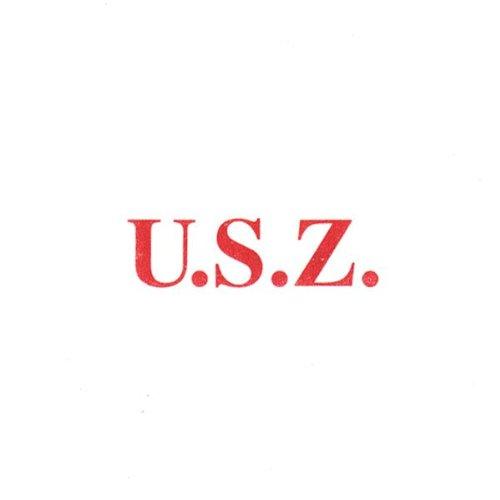 U.S.Z.