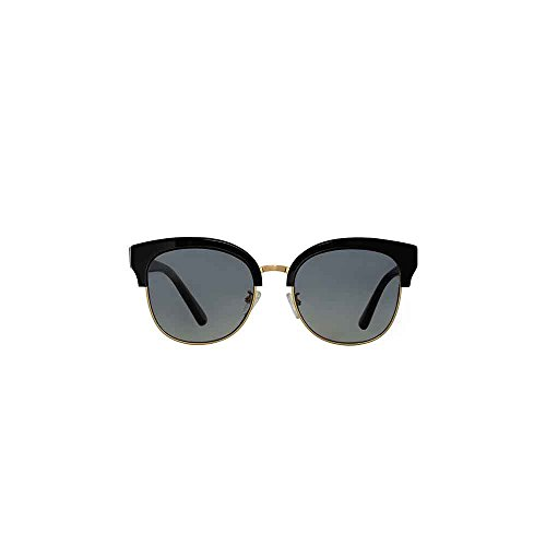 Spektre Skyfall Sonnenbrille Männer Frauen hoher Schutz Rauchfarbe Made in Italy