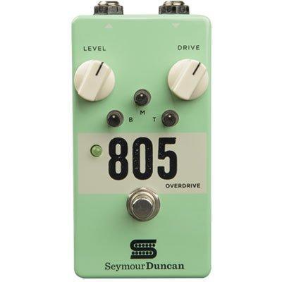 リンク:805 Overdrive