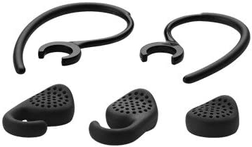 discount Jabra outlet sale Talk35/Extreme2 new arrival Accessories Pack 100-62180000-00 sale