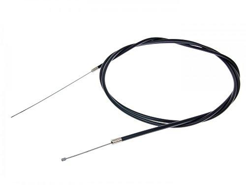 Cable del Acelerador/Cable Bowden 180cm–Universal