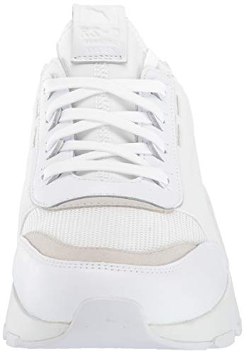 PUMA Men's Rs-0 Sneaker
