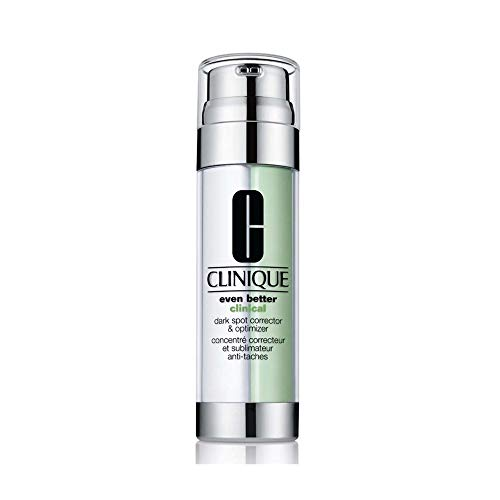 Clinique Serum gezichtcorrector