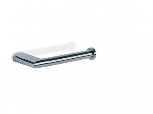 TATAY M68820 – Dérouleur de papier toilette Ronda II