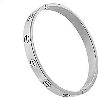 Designer Lover Bracelet for Women Bangle Lover Bracelet Jewelry Titanium Love Bracelet Bangle Love Bangle