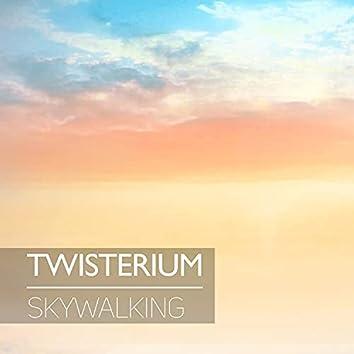 Skywalking